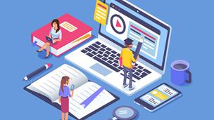 💻 Top Healthtech Student Organisations 🧑🎓