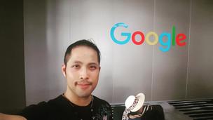 Doctorpreneurs: Dr Pleayo Tovaranonte