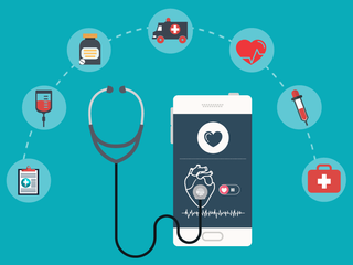 📅 Top Health Apps in Australia 2020 📲