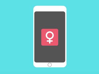 Top 3: Women's Healthtech in Australia