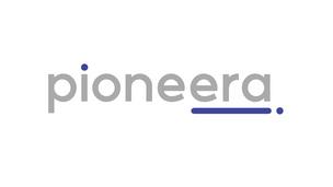 👨💼 Product Snapshot: Indie by Pioneera 📊