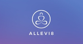 📱 Product Snapshot: Allevi8 by Imageryworks 🧘🏿♀️