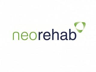👨🦯 Product Snapshot: eHAB 🤳