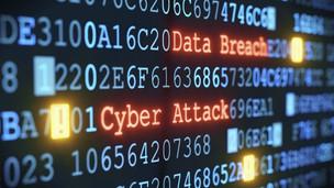 Top 10: Healthcare Data Breaches Australia