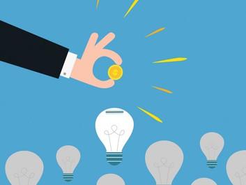 Top 5: Healthcare Venture Capital Funds Australia