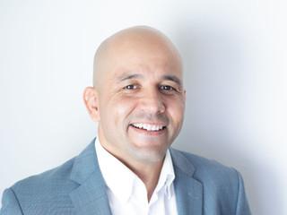 Doctorpreneurs: Dr Erick Fuentes