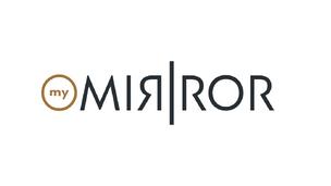 📱 Product Snapshot: My Mirror 