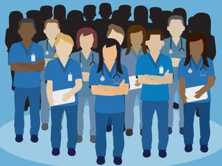 🚀 Top 3: Australian Nursepreneurs 👩⚕️