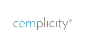 Product Snapshot: Cemplicity