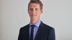 Doctorpreneurs: Dr James Lawrence