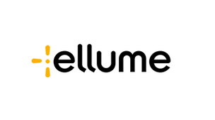 Product Snapshot: Ellume Lab