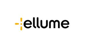 Product Snapshot: Ellume Lab