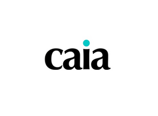 ♀️Product Snapshot: Caia 💁🏿♀️