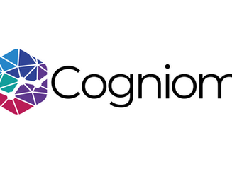 📈 Product Snapshot: TANDM by Cogniom 📊