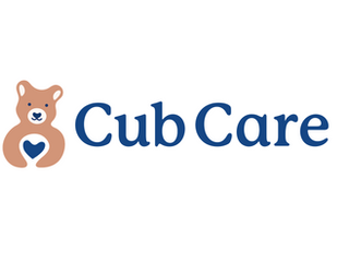 👶 Product Snapshot: Cub Care 🧸