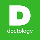 doctology_green_no_caption.png