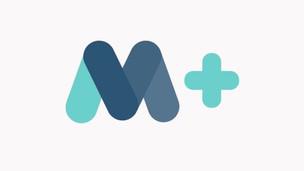 Product Snapshot: Mastercare+