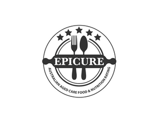 🍏 Product Snapshot: Aged Care Epicure 👴🏻