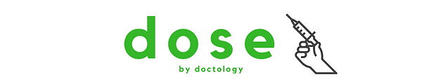dose-doctology-logo (2).png
