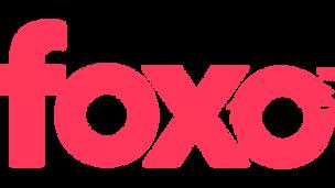 Product Snapshot: Foxo