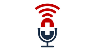 Top 3: Healthtech Podcasts in Australia
