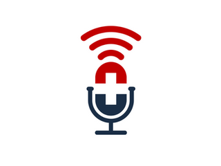 Top 3: Healthtech Podcasts Worldwide