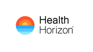 ⚕️ Product Snapshot: Health Horizon 🌅