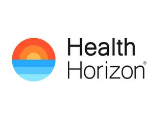 ⚕️ Product Snapshot: Health Horizon 🌅