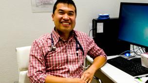 📁 Doctorpreneurs: Dr Jonathan Wee 📱