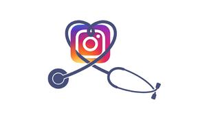 👩⚕️ Top 120: Doctors on Instagram in Australia 📲