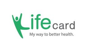 Product Snapshot: Lifecard