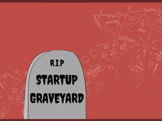 Extinct Aussie Healthtech Startups
