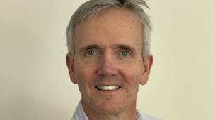 💼 Doctorpreneurs: Dr Brendan O'Brien 🧠