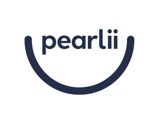🤳 Product Snapshot: Pearlii 🦷