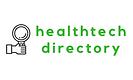directory-website-logo-doctology-final-h