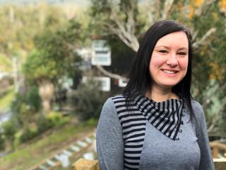 Doctorpreneurs: Dr Amy Imms
