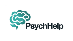 📱 Product Snapshot: PsychHelp 🧠