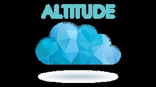 📁 Product Snapshot: Altitude ☁️
