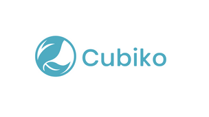 📈 Product Snapshot: Cubiko 🏥