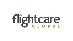 👨‍✈️ Product Snapshot: Flightcare Global ✈️