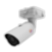 VDO_EAGLE EYE BULLET CAMERA.png