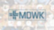 MDWK.png