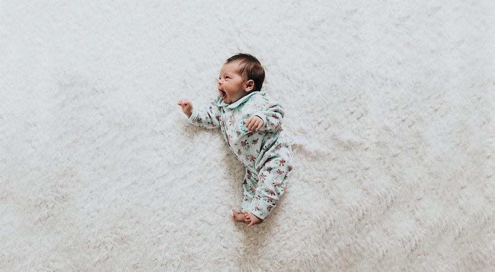 laura 2 - ensaio bebe recem nascido - ba