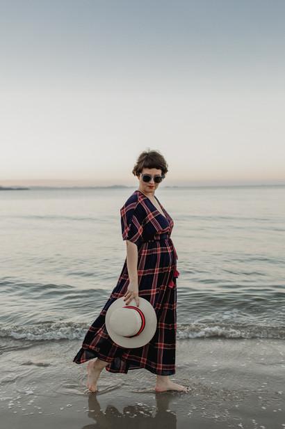 Ensaio profissional lifestyle - ensaio corporativo para redes sociais - babuska fotografia - florianópolis, sao paulo, rio de janeiro, brasília - retratos profissionais - fotógrafa