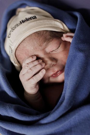 Fotografia e Vídeo do Parto - Nascimento - Babuska Fotografia e Filme