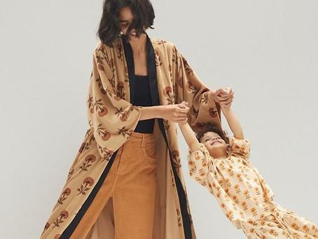 [Dica] Que roupas usar no ensaio de família?