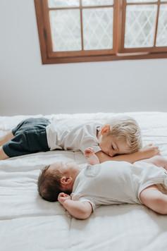 Ensaio newborn recém-nascido lifestyle, ensaio de família, ensaio infantil