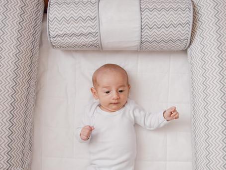 [Recém-nascido] Arthur - Babuska Fotografia
