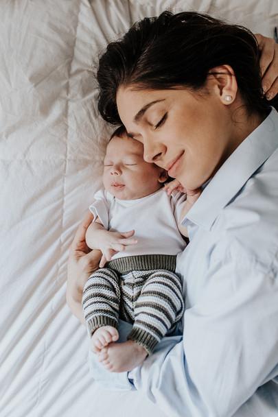 Ensaio de família - Sabrina Petraglia - Ensaio gestante, bebê e acompanhamento do Gael - Babuska Fotografia