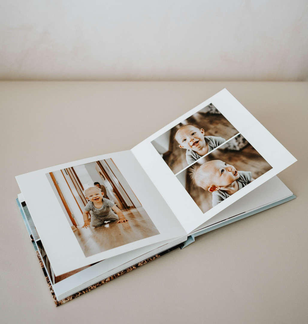 album%20fotografico%20-%20fotolivro%20-%